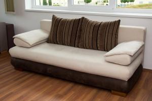 Tanzánia kanapé