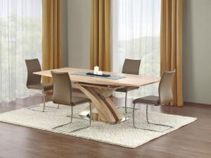 Sandor étkezőasztal